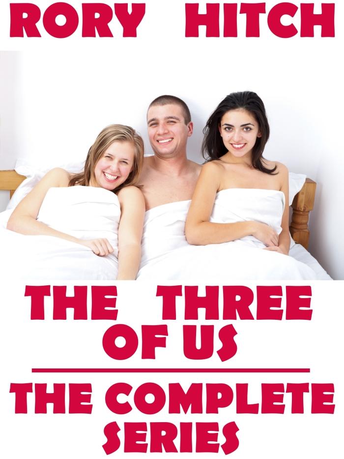 TTOU TCS cover