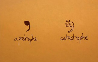 funny-picture-apostrophe-vs-catastrophe-325x205